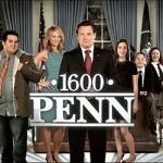 1600-Penn-promo-banner-1600-penn-30860365-333-250