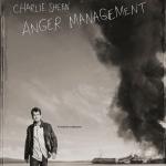 anger-management-poster
