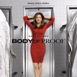 body_of_proof_ver2_xlg