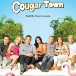 Cougar-Town-S3-Poster