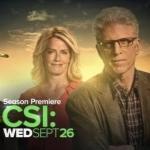 CSI s13
