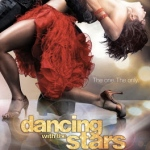 dancing-with-the-stars-us