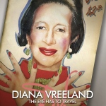 diana-vreeland-the-eye-has-to-travel-poster
