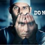 do-not-harm-nbc-550x310