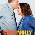 MikeMolly-