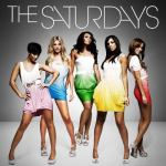TheSaturdays_ChasingLights_v2_0_0_0x0_400x400