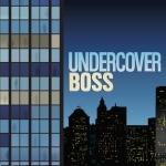 XBOX_UndercoverBoss800x800