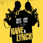 Kane-&-Lynch-movie-poster-high-res