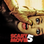 600full-scary-movie-5-poster