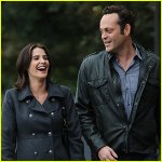 cobie-smulders-vince-vaughn-delivery-man-filming
