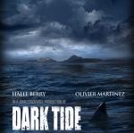 Dark-Tide-2012-Movie-Poster-2