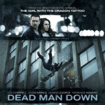 dead-man-down-poster1