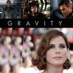 gravity-retrenders-johnny-moreno