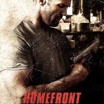Homefront Movie Posters Mycineworld Com