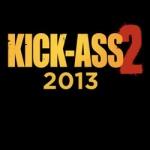 kick_ass_2_movie_poster_1