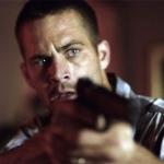 Paul-Walker-in-Running-Scared-2006-Movie-Image-600x393