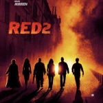 Red-2_poster