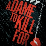 sin_city_a_dame_to_kill_for_xxlg