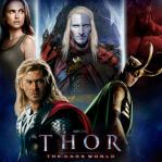 Thor-The-Dark-World-thor-the-dark-world-32856404-500-667