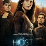 xthe-host-movie-poster.jpg.pagespeed.ic.ZYYpKHL6Cd