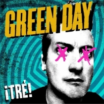 Green_Day_-_Tr%C3%A9%21_cover