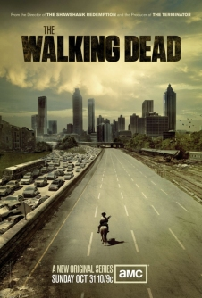 the-walking-dead-20101027-103130