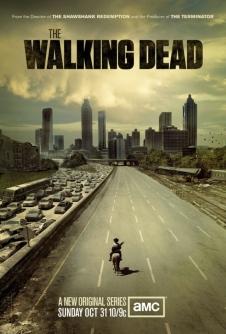 the-walking-dead-20101027-103130